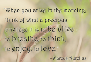 Life Quotes and Sayings: September 2014