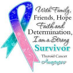 thyroid_cancer_strong_survivor_shirt.jpg?height=250&width=250 ...