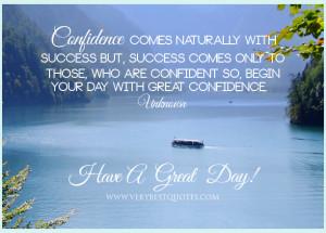 Have A Great Day Quotes Have a great day quotes,