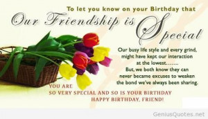 happy birthday male friend quotes happy birthday male friend quotes ...