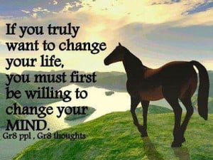 change+your+mind...decide+to+make+positive+changes.jpg
