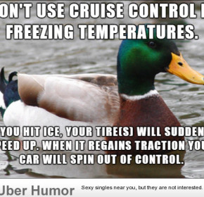 funny winter driving quotes funny winter driving quotes funny winter ...