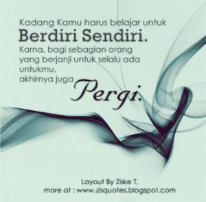indonesian love quotes indonesian love quotes welcome guest please ...