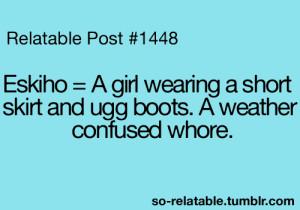 LOL funny win humor jokes joke rofl teen quotes funny quotes