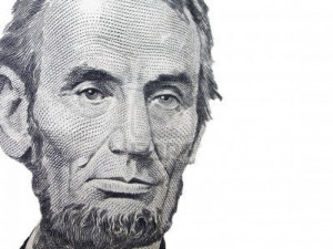 Quotes From Abraham Lincoln