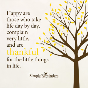 unknown-author-color-text-cream-paper-happy-complain-little-thankful ...