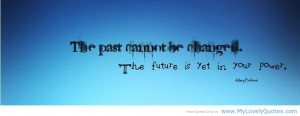 The Future You Power Truth