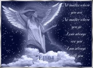 Guardian Angel Quotes From The Bible Angel pictures, images and