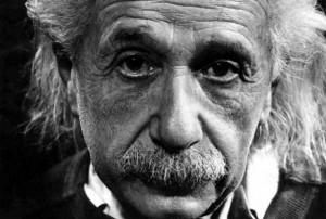 Einstein2_031413-617x416.jpg