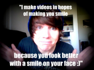 made this for DeeFizzy and now its my laptops background :)