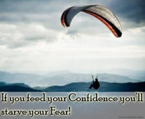 ... entry was posted in quotes and tagged best quotes confidence quotes