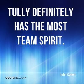 Funny Quotes Team Spirit 620 X 237 59 Kb Jpeg