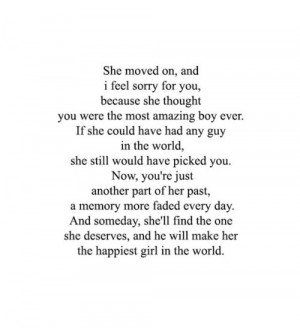 ... , girl, growing up, happy, heartbreak, life, love, poem, poems, right