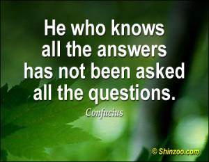 confucius-quotes-sayings-sw4kmue73r