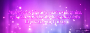 ... Inspirational Quotes Facebook Covers. Free Facebook Inspirational