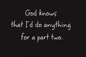 http://www.graphics99.com/love-quote-god-knows-that-i-do-anything-for ...