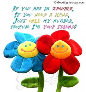 comments, friendship scrap images for orkut, friendship quotes ...