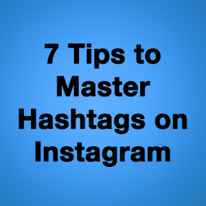hashtags-on-instagram-featured-image.png