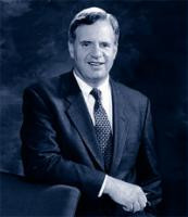 Thomas G. Stemberg - 1949-01-18, Businessman, bio