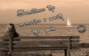 Sad Quotes About Love Pain Tagalog #26