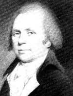 Brief about James McHenry: By info that we know James McHenry was born ...