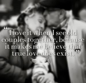 amazing-black-black-and-white-couple-Favim.com-1144741.jpg