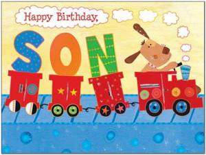 funny-happy-birthday-sayings-for-son.jpg