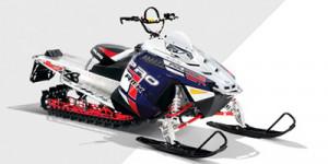 2014 Polaris PRO-RMK® 800 163 LE