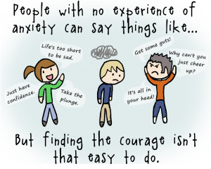 ... Quotes, Social Anxiety Quotes, Behavior Health, Anxiety Helpers