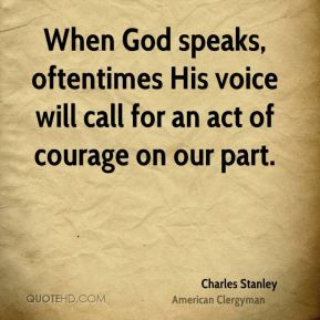 charles-stanley-charles-stanley-when-god-speaks-oftentimes-his-voice ...