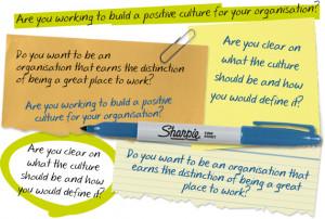 culture-quotes