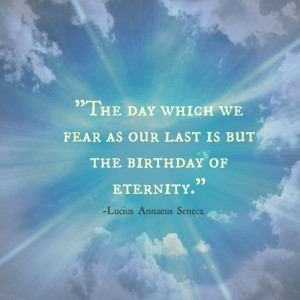 ... Inspirational Quotes Death Loved One Daily Motivational Quotes,Quotes