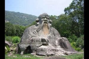 About 'Laozi'