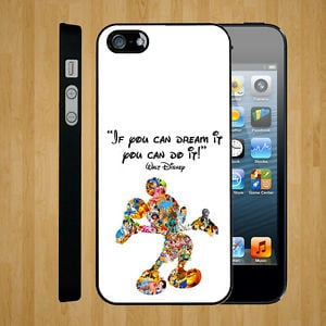 Walt-Disney-Quote-Mickey-Mouse-Cute-Characters-Dream-Phone-Samsung ...