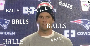 Tom-Brady-Balls.jpg