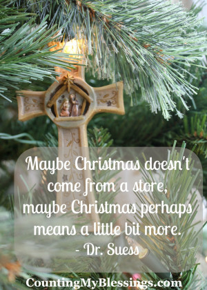 Advent believers not only believe that Christ came, advent believers ...