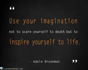 Halloween Inspiration And