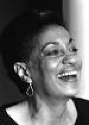 Famous quotes / Quotes by June Jordan / Quotes by June Jordan about ...