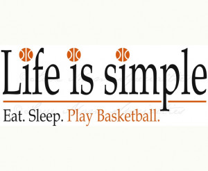 ... girls basketball quotes basketball isnt just basketball quotes for