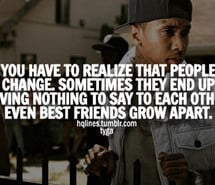 tyga-sayings-quotes-life-love-561843.jpg
