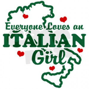 everyone_loves_an_italian_girl_jr_jersey_tshirt.jpg?color=White&height ...