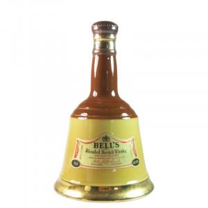 Startseite Scotch Whisky