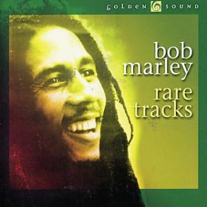 Bob Marley Sun Shining