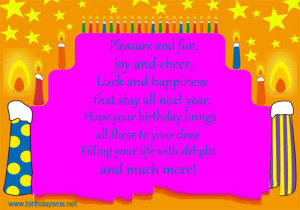 Happy-Birthday-Older-Sister-Quotes-6.jpg