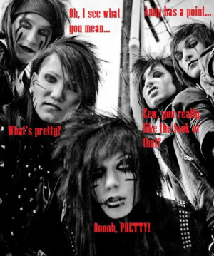 funny bvb - Google Search