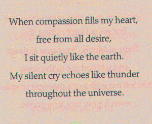 Maulana Jalaluddin Rumi