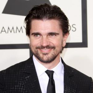 Juanes Pictures