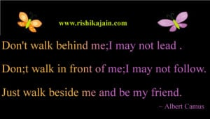 thpught,messages,quotes,greetings,friendship day,Inspirational Quotes ...