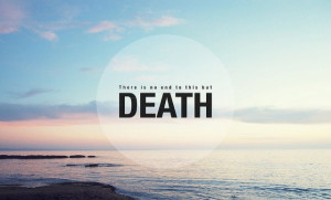 Islamic-Quotes-About-Death-3.jpg?resize=600%2C363