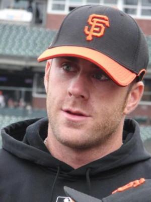 ... Brian, San Beards Handsome, Brian Wilson, Baseball'S Sfgi, Giants